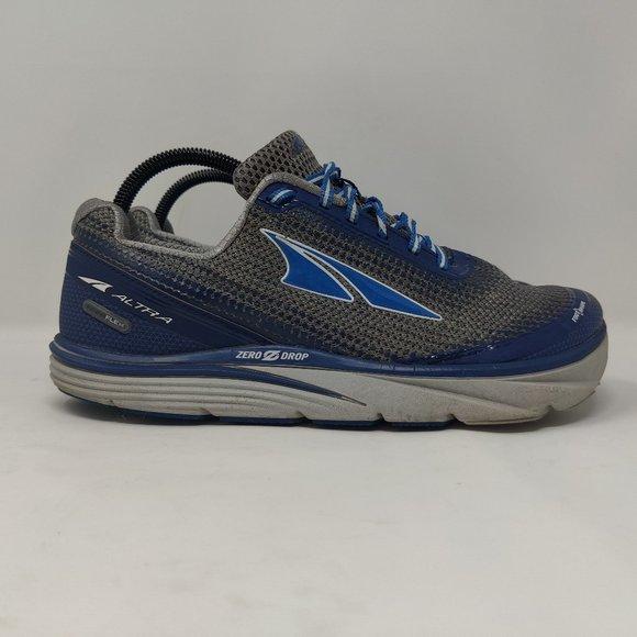 Altra Shoes Altra Torin 3 Zero Drop Running Shoes Mens 95 Poshmark